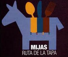 Logo Ruta Tapa