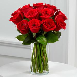 Feliz día de los enamorados - Hotel Angela Fuengirola