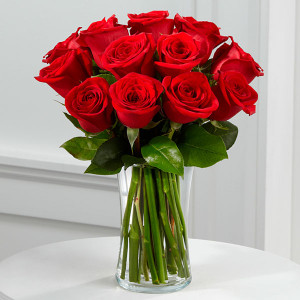 Happy Valentine's - Hotel Angela Fuengirola