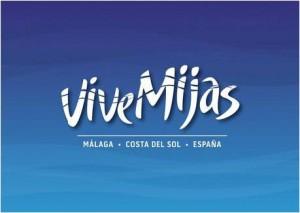Vive Mijas de Noche - Hotel Angela Fuengirola