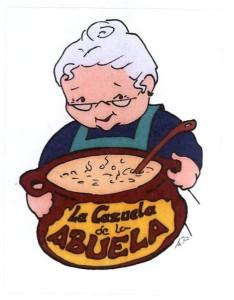 La Cazuela de la Abuela - Hotel Angela Fuengirola