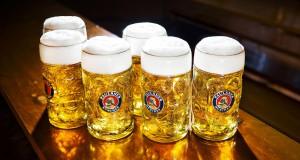 Fiesta de la Cerveza en Mijas - Hotel Angela Fuengirola
