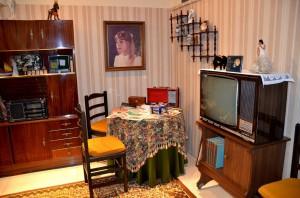 Nueva exposición en Fuengirola - Hotel Angela Fuengirola