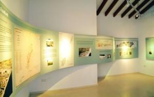 Museo Historia de la ciudad de Fuengirola - Hotel Angela Fuengirola