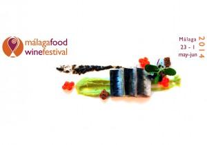 Malaga Food & Wine Festival - Hotel Ángela Fuengirola