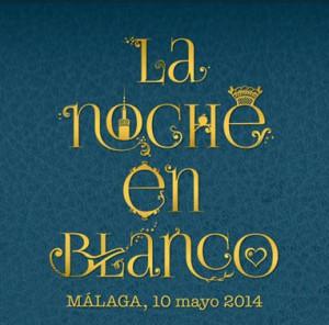 Noche en Blanco de Málaga - Hotel Angela Fuengirola
